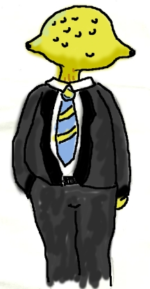 The Lemon Head: CEO, CFO, Head Treasurer, Sole Benefactor, King of The Lemon Collective. Working in every business sector, from the bottom of the food chain to the top, has taught me a lot about the society. What people need most, what they crave for more than anything is to be entertained. Entertainment is everything. Everything is entertainment. I can't subscribe to the established zones of entertainment, TV, clubs, art exhibitions, cinemas, gigs. At The Lemon Collective, we specialise in the unexpected. We bring everything together in our cross cultural variety shows. Expect the unexpected. Entrepreneur, Manager, Collector, Politician, Artist, Musician, Writer, Comedian, Therapist and Social Activist. Karl Marx in reverse