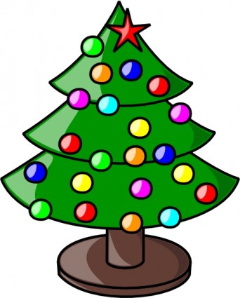 christmas_tree_clip_art_19982