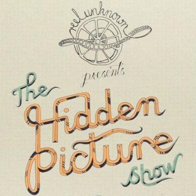 reel-unknown-presents-the-hidden-picture-show_400