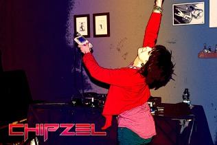 Chipzel